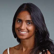 Sapana Shah, MD