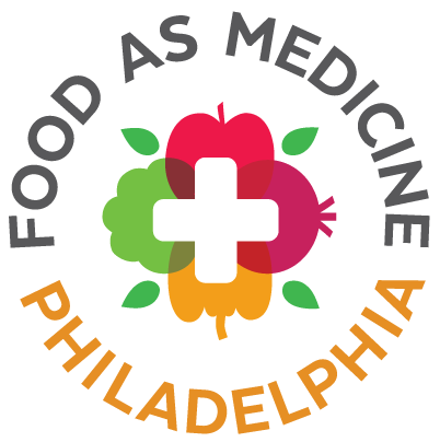 Food as Medicine Philadelphia
