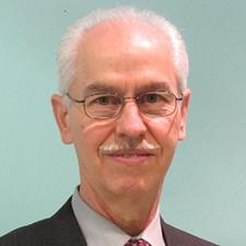 John Kelly, MD, MPH
