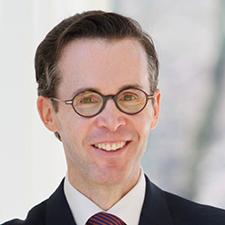 William Duffy, MD