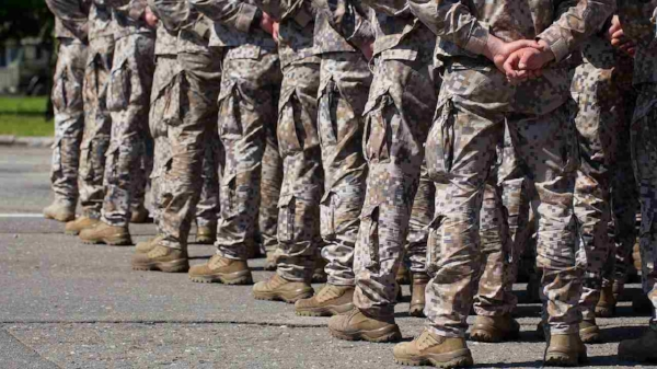 Army lineup.jpg
