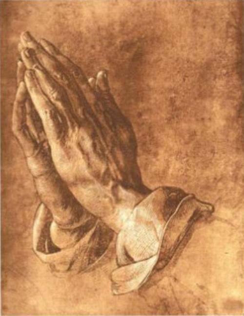 The-Praying-Hands.jpg