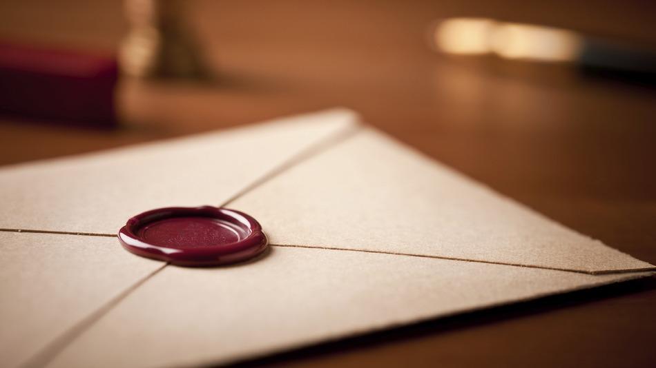 sealed envelope.jpg