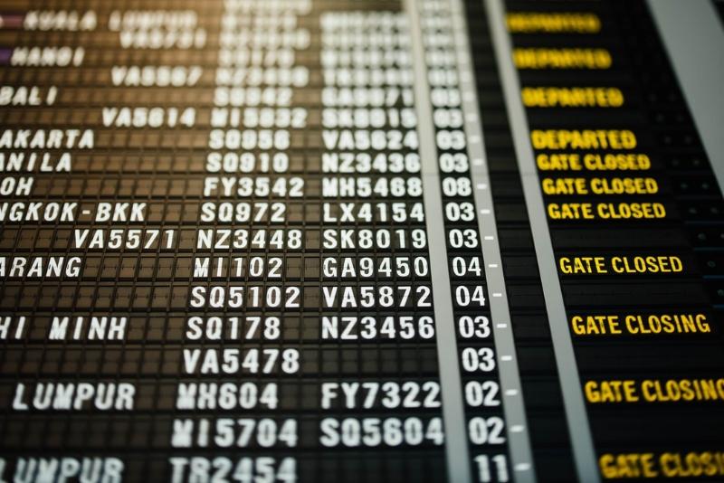 departure board.jpeg
