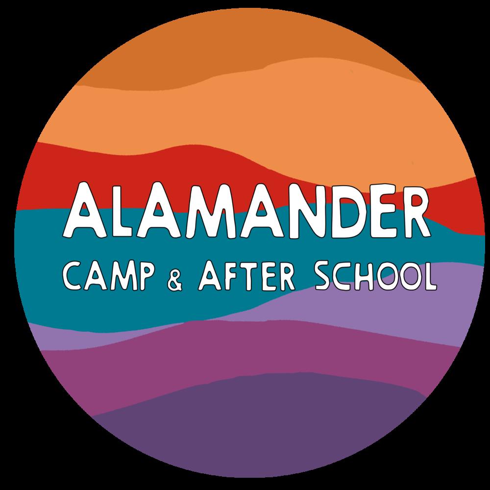 Alamander Logo.png
