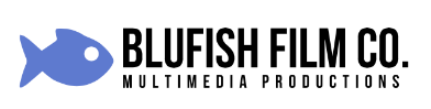 Blufish Film Co.