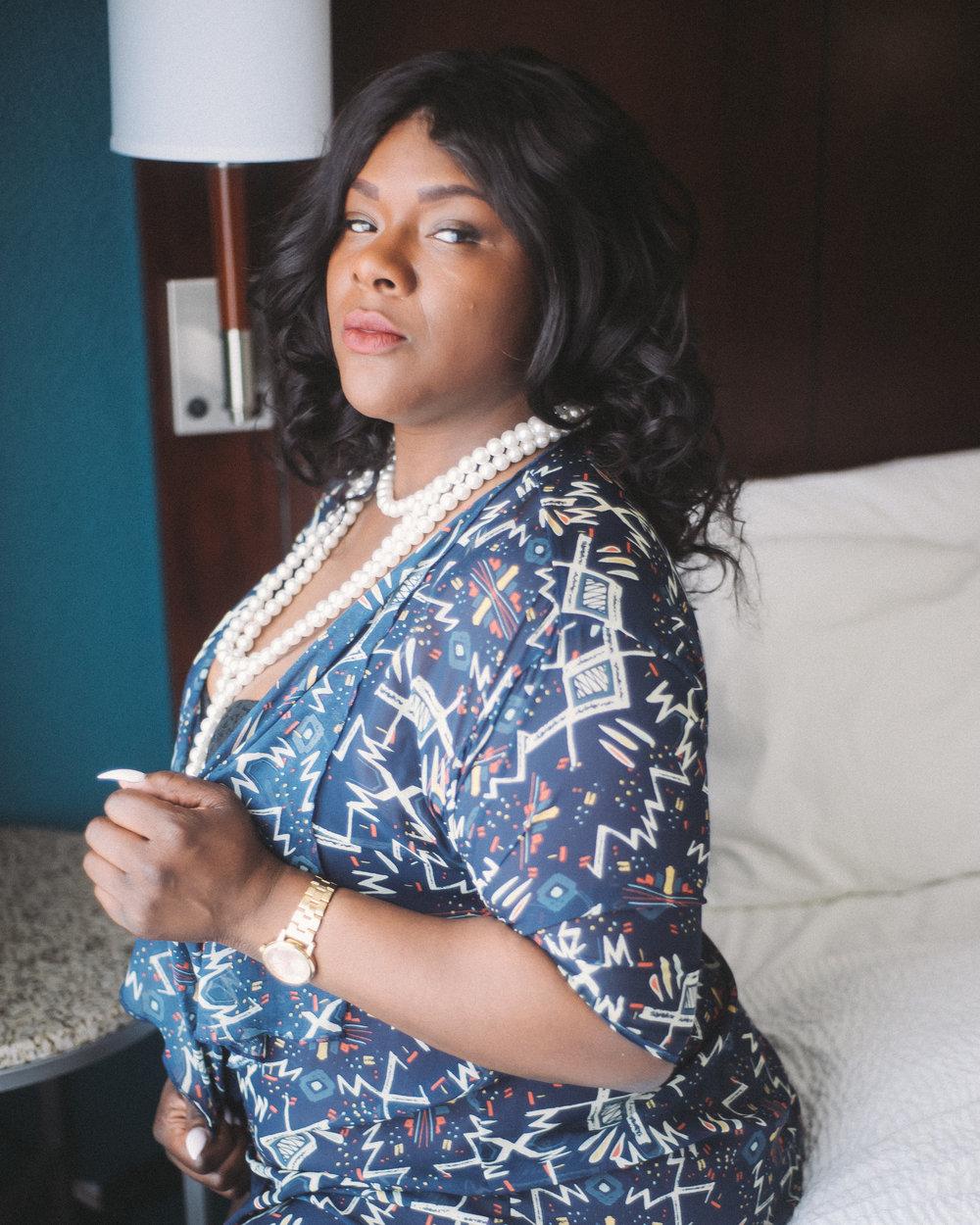 Tanisha Calhoun (11 of 12).jpg