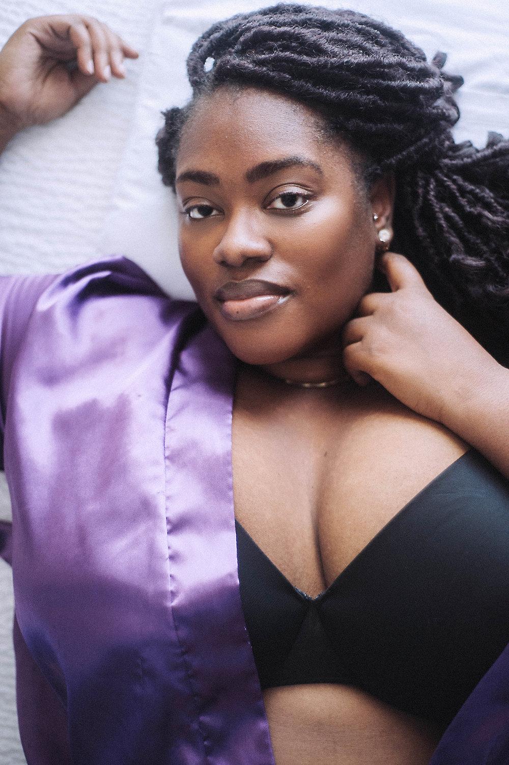 toni black dallas boudoir photographer.jpg