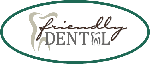 Dentist Aberdeen, NJ | Friendly Dental