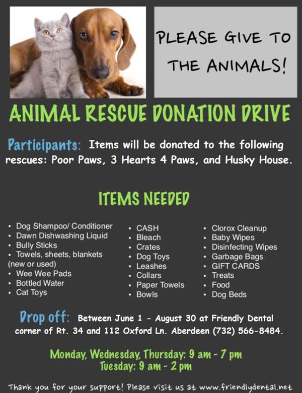 animal-rescue-drive.jpg