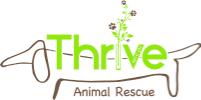 thrive logo.jpg.png