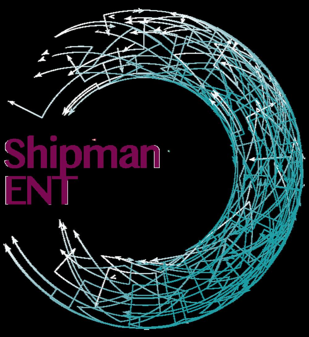 Shipman-ENT-LOGO.png