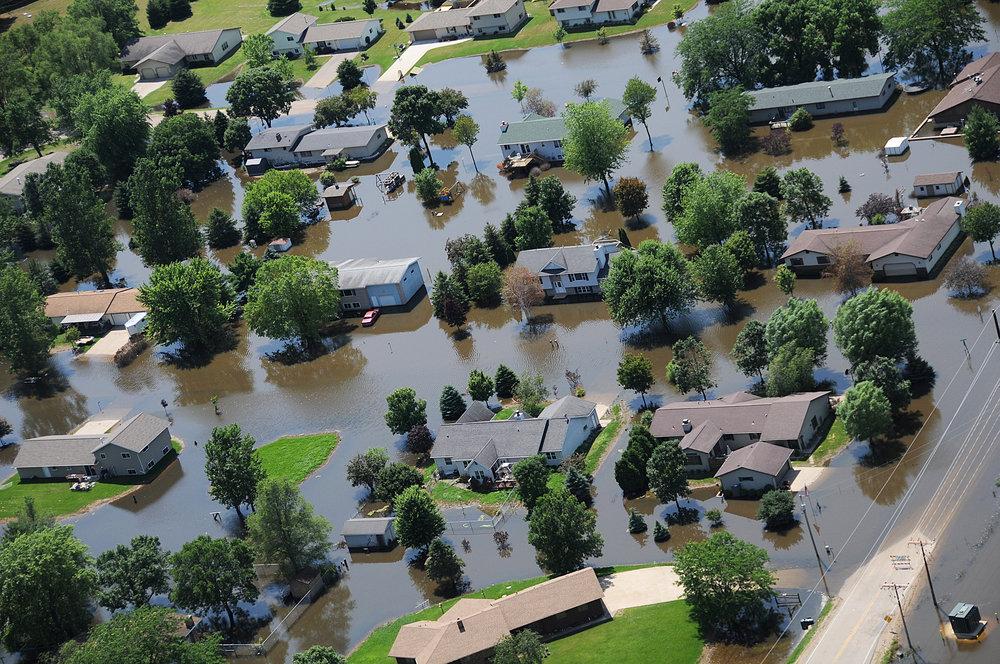 Flooded-homes.jpg