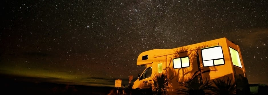 rv at night.jpeg