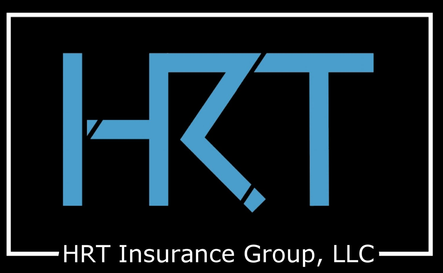HRT Insurance Group, LLC