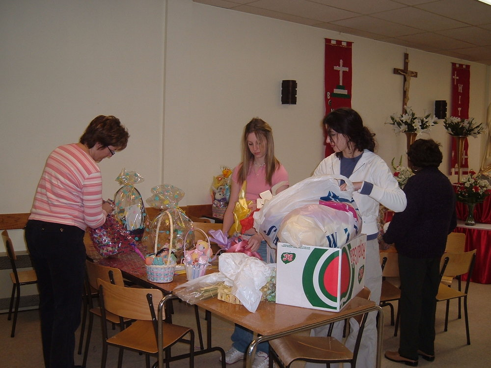 St. Joseph Table 2005 001.jpg
