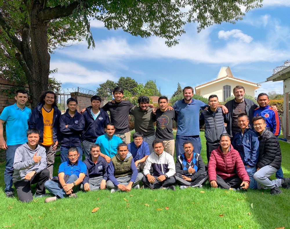 Teol Bogota' 2019.jpg