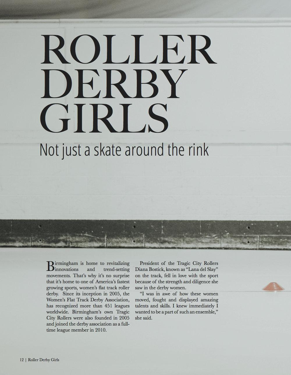 DONE RollerDerbyGirls.jpg