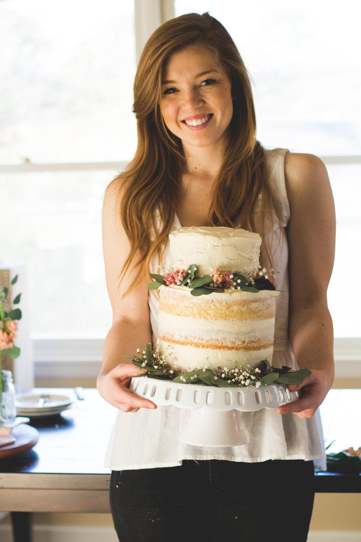 Cake-Artist.jpg