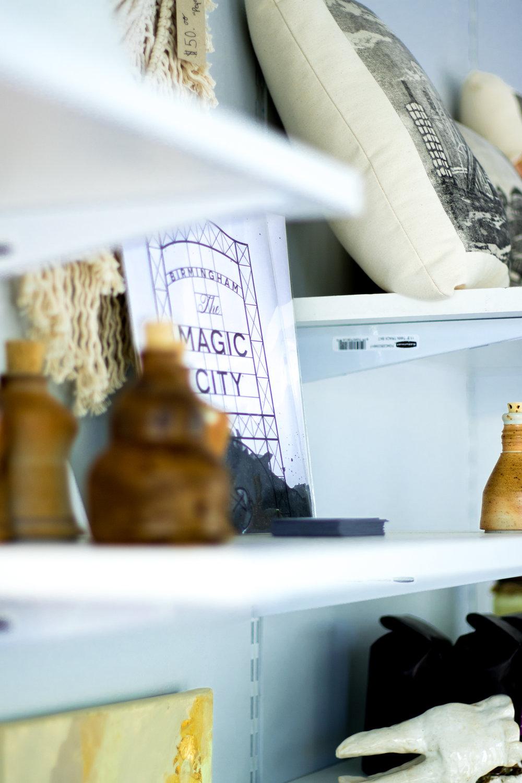 productshelves.jpg
