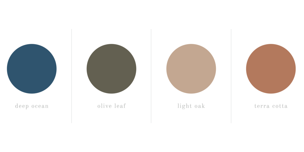 IN-colorpallette.png
