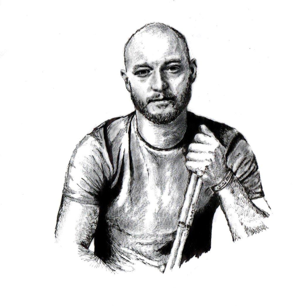 Ben_Sketch.jpg
