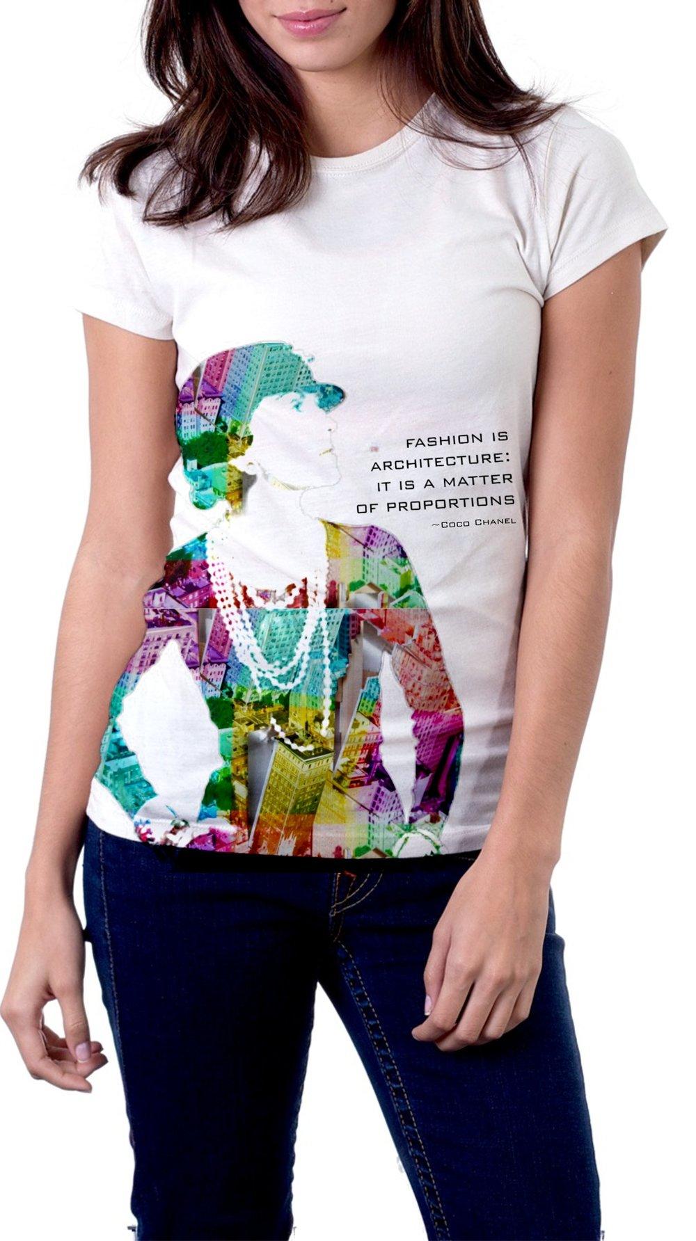 Image 03_Fashion is Architecture_Female_Multi.jpg
