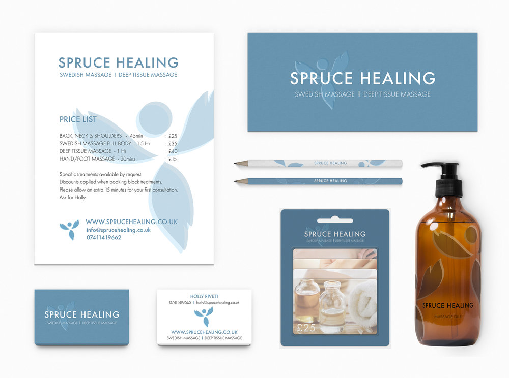 Spruce Healing Mockup 02.jpg
