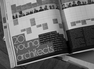 1327935319-icon-20-young-architects.jpg