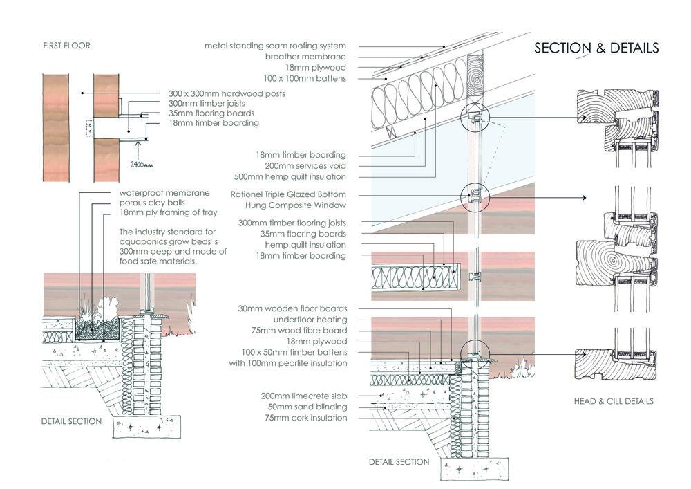 Details 01.jpg