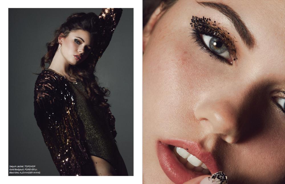 Breed-Magazine-Glitter-JenniferMcIntyre1.png