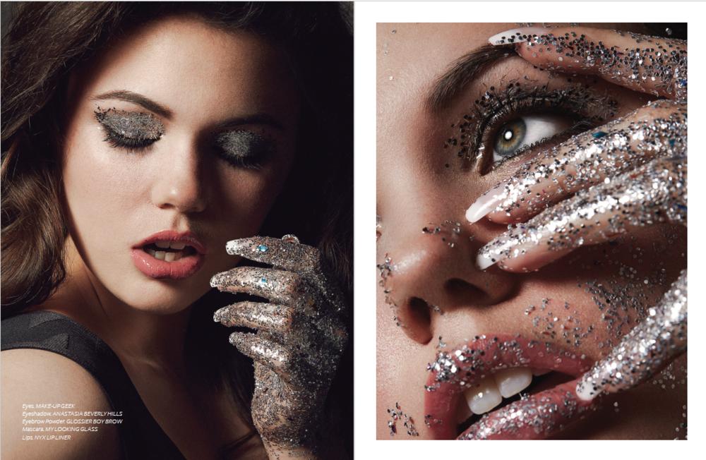 Breed-Magazine-Glitter-JenniferMcIntyre3.png
