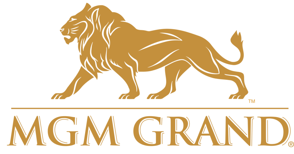 MGM_Grand_logo.png