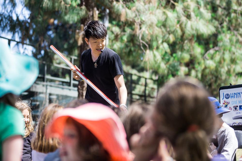 06.04.16 Johnny Wu Magic-46.jpg