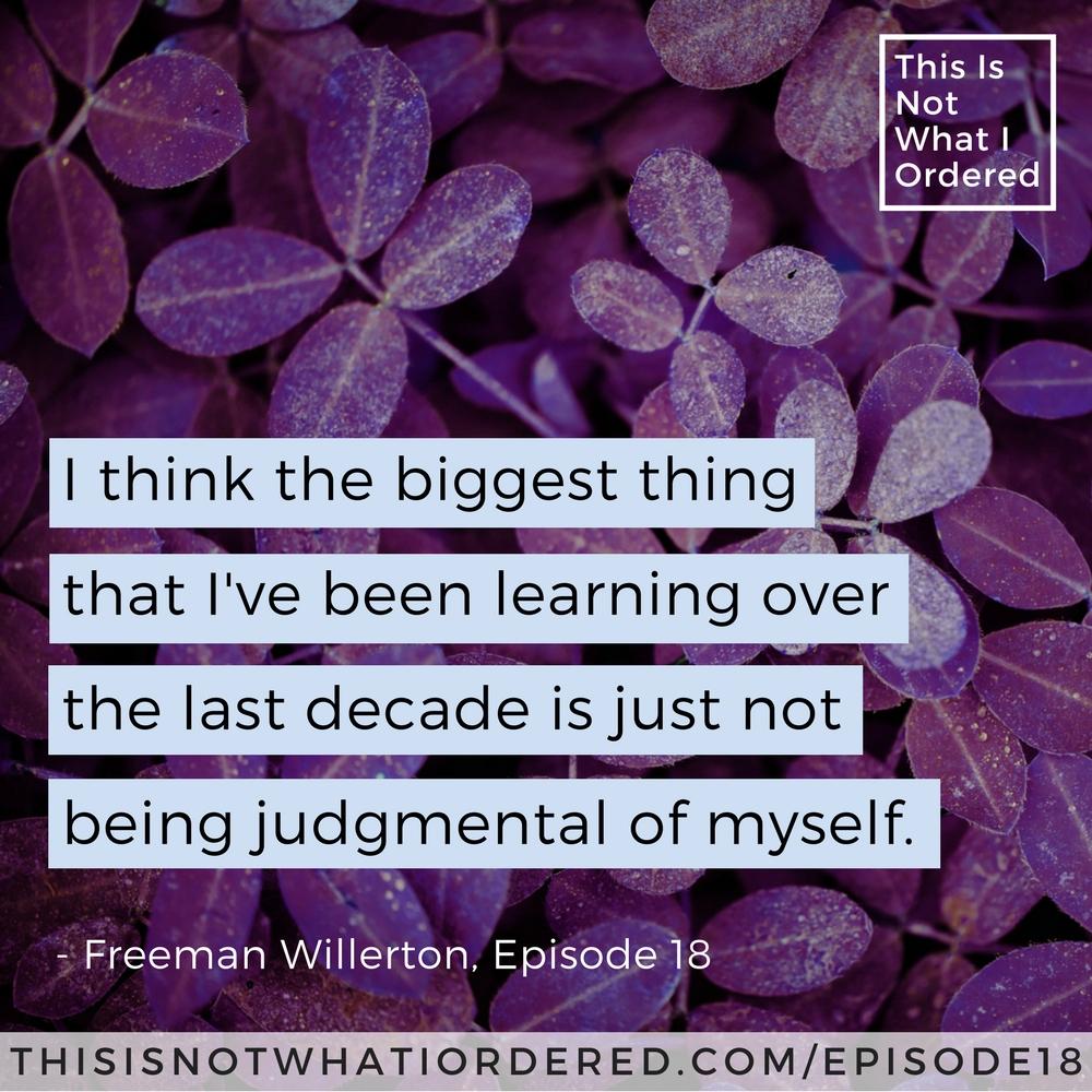 EP18 judgmental.jpg
