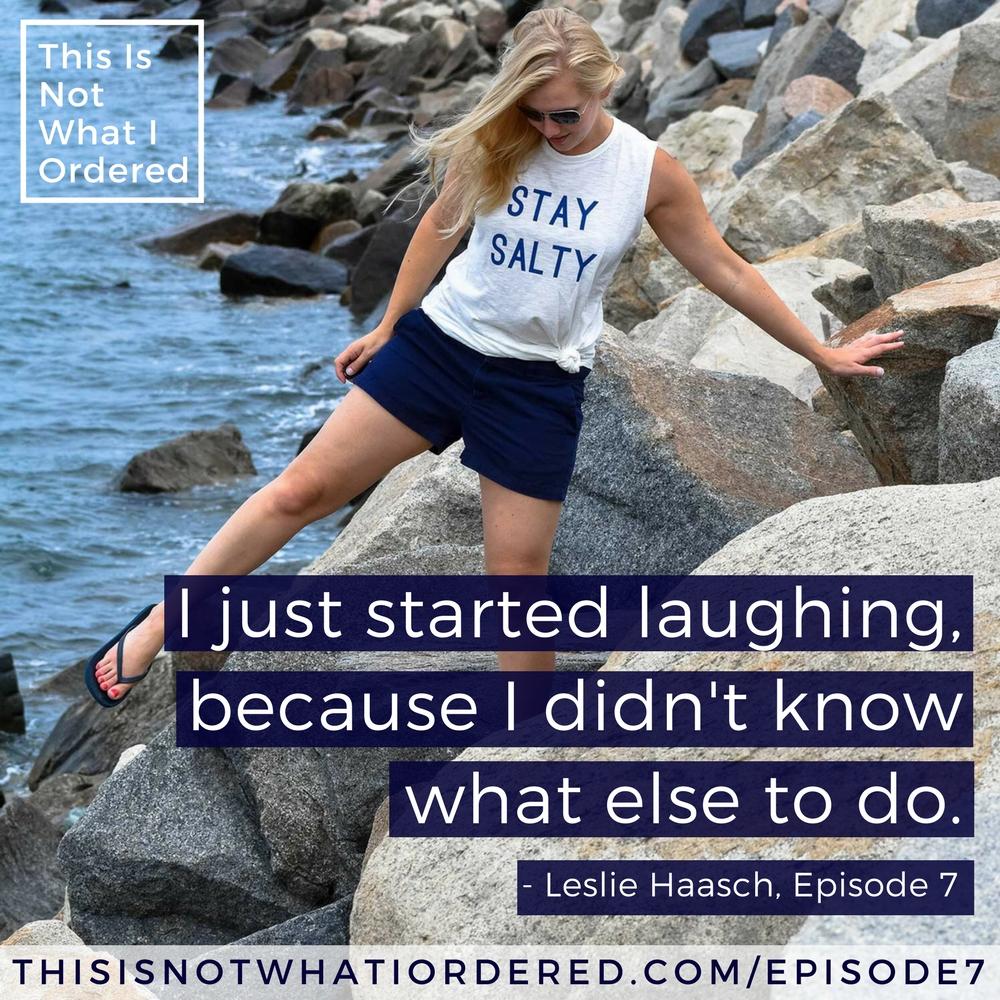 EP7 Laughing.jpg