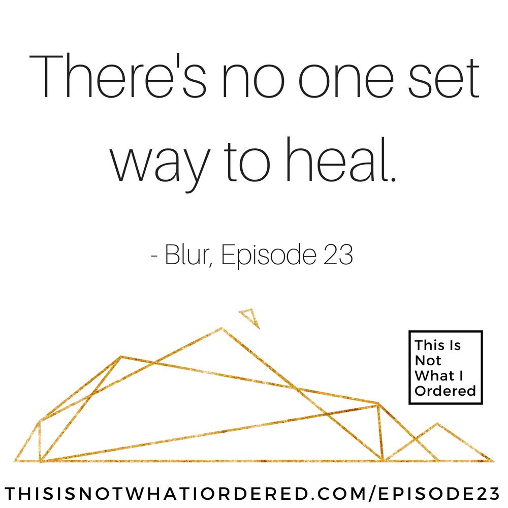 EP23 heal.jpg