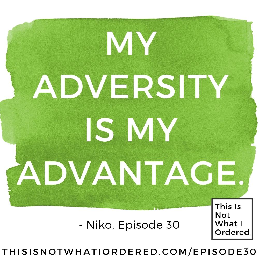 EP30 adversity.jpg
