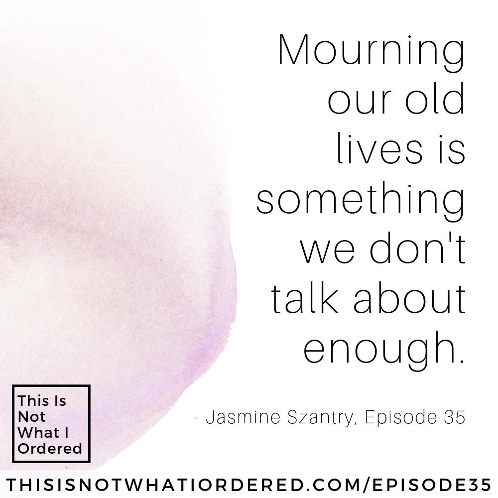 EP35 mourning.jpg