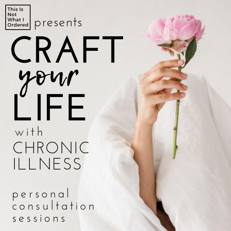 craft your life2.jpg