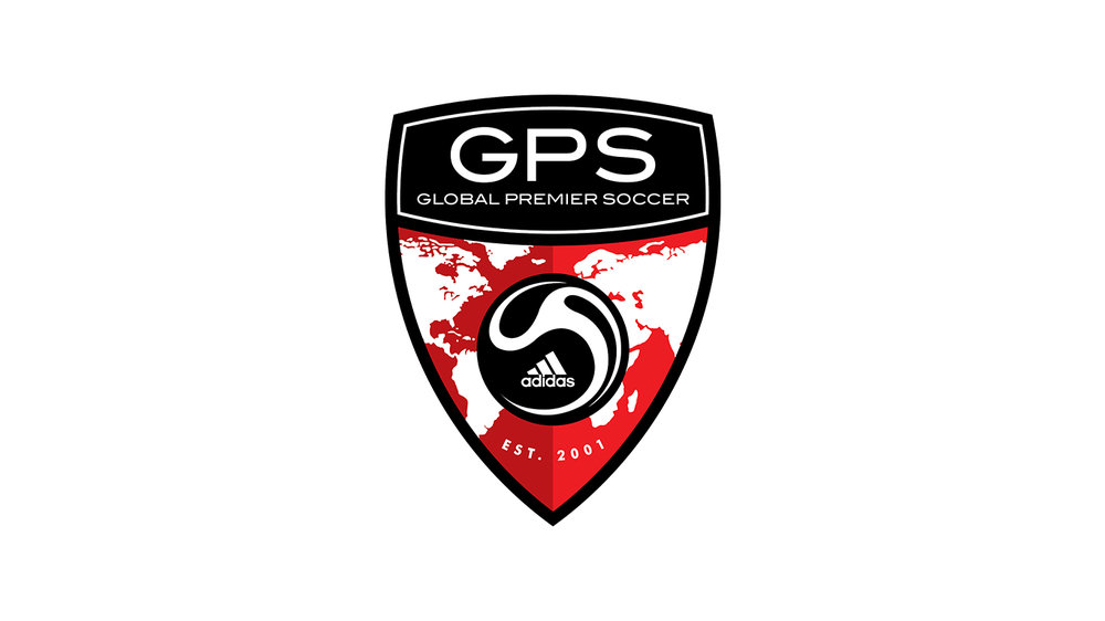 GPSLogoSS.jpg