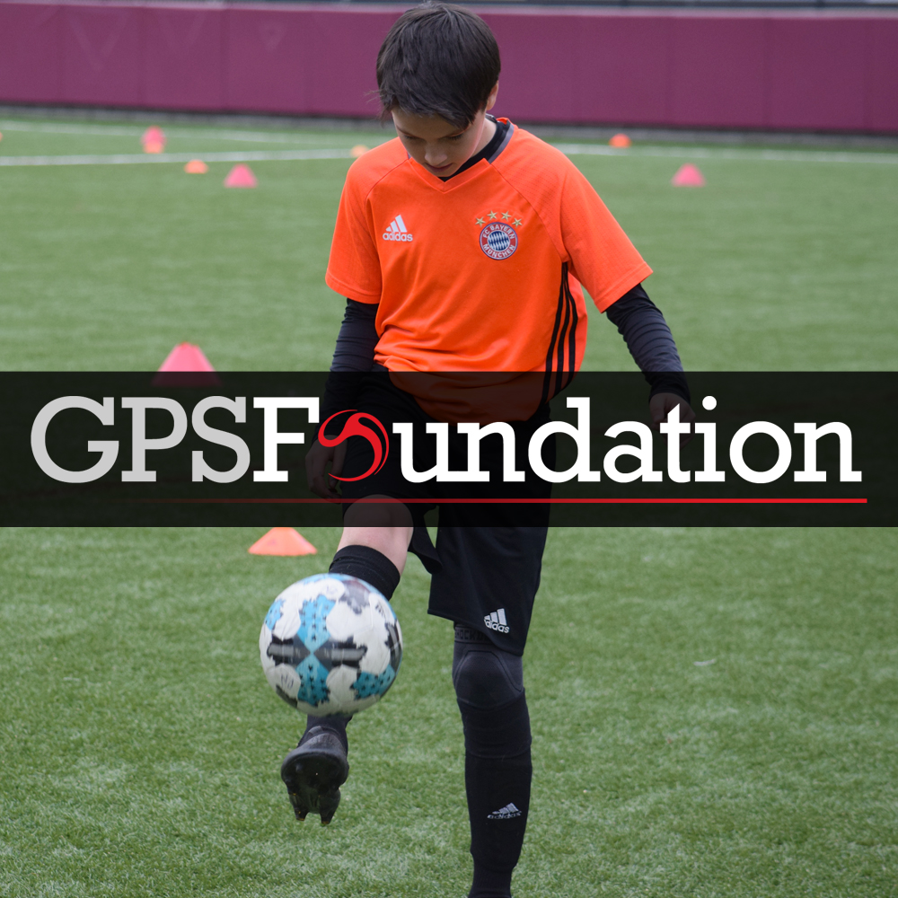 GPS_Foundation_button.jpg