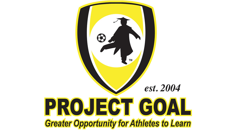 project goal.jpg