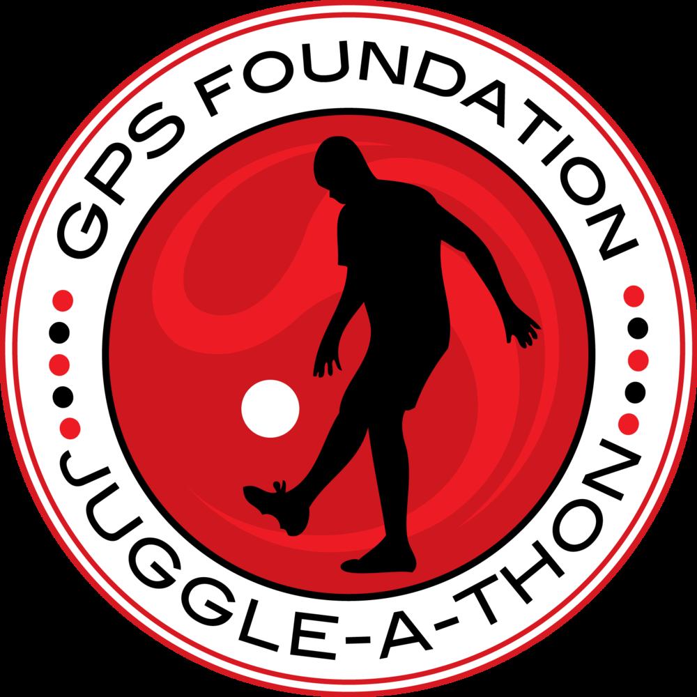 Juggle-a-thon_logo.png