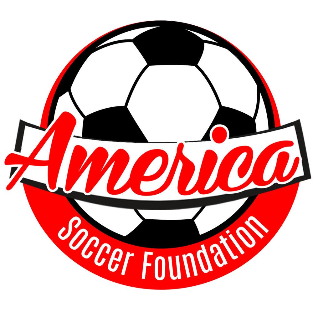 asf+logo.jpg