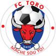 FC-TORO2.jpg