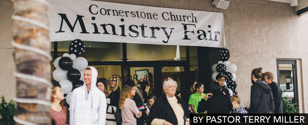 ministry-fair-18-feature.jpg
