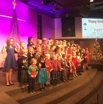 kids-choir-2.jpg