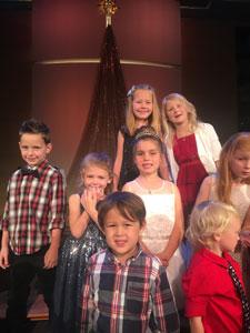 kids-choir-1.jpg