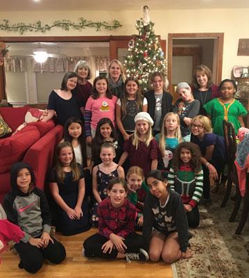 kids-girls-party-2.jpg
